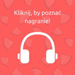 Kliknij-w-ikonk-by-pobra-prbk-2-300x300