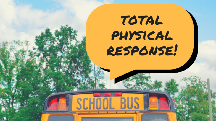 total-physical-response
